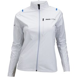 Swix Women's Triac 3.0 Jacket