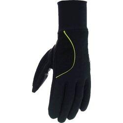 Swix Men's Lahti Glove