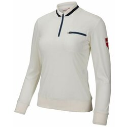 Swix Women's Blizzard Jumper