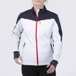 Swix Women's Delda Softshell Jacket