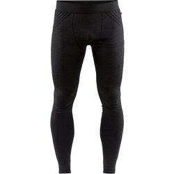 Craft Men's Fuseknit Comfort Pants