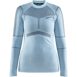 Craft Women's Active Intensity Crew Neck LS