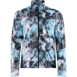 Craft Men's Pro Velocity Jacket