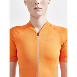 Craft ADV Endur Jersey Women's