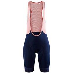 Craft ADV Endur Bib Shorts Women's