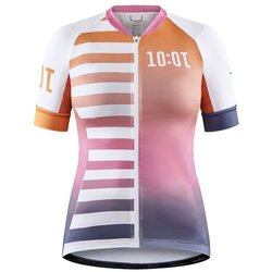 Craft ADV HMC Endur Graphic Jersey Women's