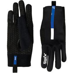 Swix Triac Gore-Tex Infinium Glove