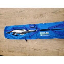 Fresh Air 2 -3 Pair Ski Bag