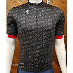 Specialized RBX Short-Sleeve Women's Jersey Custom Canada