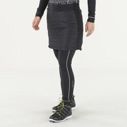 Swix Women's Menali Skirt
