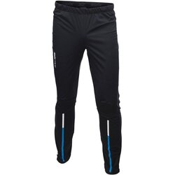 Swix Men's Triac 3.0 Pants
