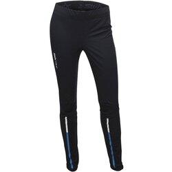 Swix Women's Triac 3.0 Pants