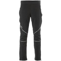 Swix Men's Bekke Tech Pants