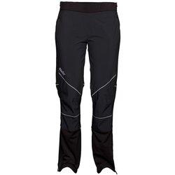 Swix Women's Bekke Tech Pants Full Zip