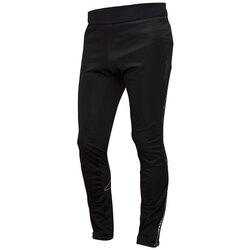 Swix Men's Delda Softshell Tight Pant