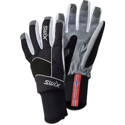 Swix Women's Star XC 2.0 Gloves