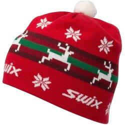 Swix Gunde Beanie Holiday Edition