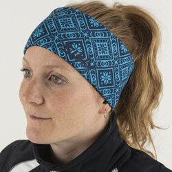 Swix Myrene Headband