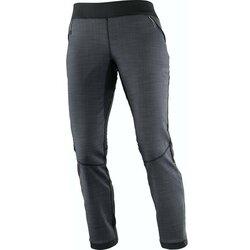 Salomon Women's Elevate Softshell Pants