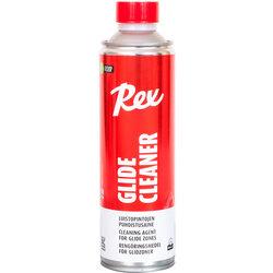 Rex Glide Cleaner 500mL