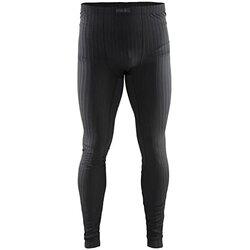 Craft Men's Active Extreme 2.0 Pants