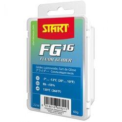 START FG16 Fluor Glider 60g