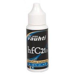 Vauhti hfC21 Gel -6...-20