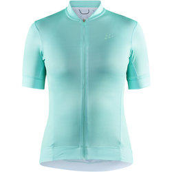 Craft Essence Jersey Women's