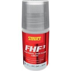 START Functional High Fluor Liquid