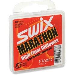 Swix Marathon 40g High Fluor
