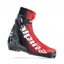 Alpina PRO Skate