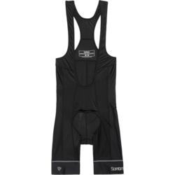 Sombrio Crank Bib Liner Shorts Men's