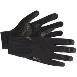 Craft All Weathe Glove