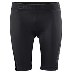 Craft Bike Shorts Junior