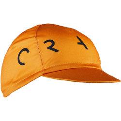 Craft Race Bike Cap