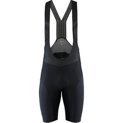 Craft Surge Lumen Bib Shorts M