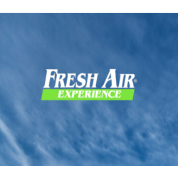 Fresh Air Race Room - Pre Order Deposit