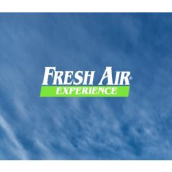 Fresh Air Race Room - Pre Order Deposit