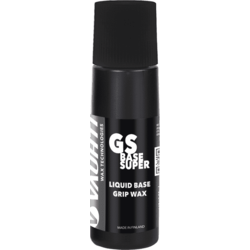 Vauhti GS Base Super NF Liquid Grip Wax