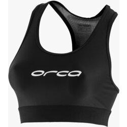 Orca Core Bra Triathlon