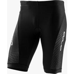 Orca Core Tri Shorts Men's