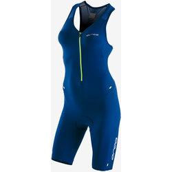 Orca 226 Kompress Race Suit Women's