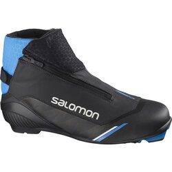 Salomon RC9 Nocturne Prolink