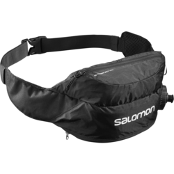 Salomon RS Thermobelt