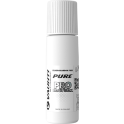 Vauhti Pure Pro Liquid Base Wax