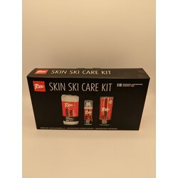 Rex Skin Ski Care Kit
