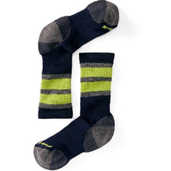 Smartwool Junior Hike Socks
