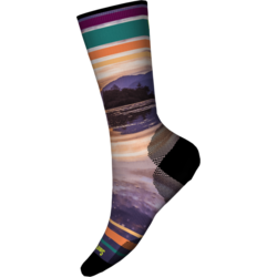 Smartwool Men's Curated