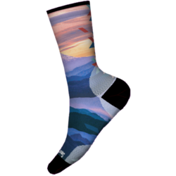 Smartwool Women's Curated