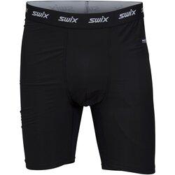Swix Men's RaceX Bodywear Wind Boxer